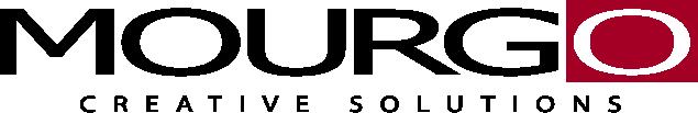 Mourgo-logo